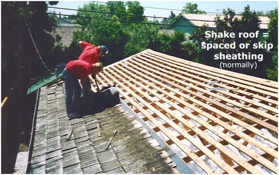 http://www.maximumroofcare.com/images/reroofing/1.jpg
